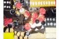 kolace-3.jpg